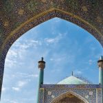 isfahan-mezquita-del-Iman-Shah-Masjee-e-Shad-viaje-iran