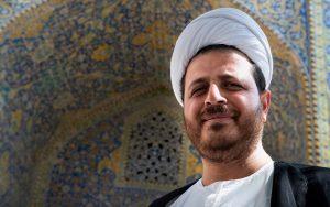 isfahan-mezquita-del-Iman-Shah-Masjee-e-Shad-viajeiran