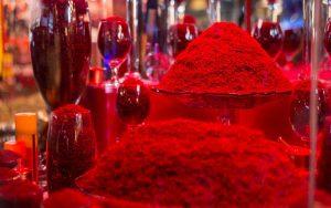 mercado-especias-mashhad-circuitoiran