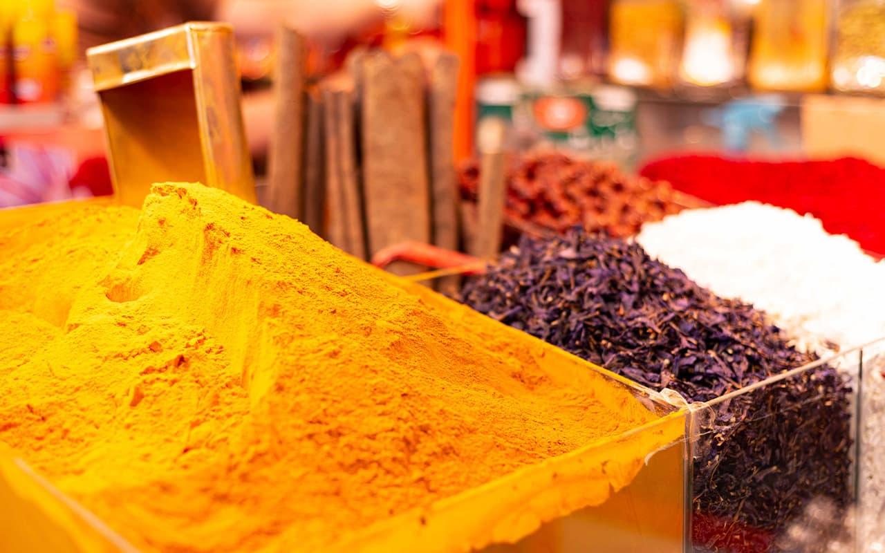 mercado-especias-mashhad-viaje-iran