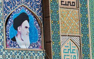 mezquita-del-viernes-isfahan-circuitos-iran