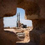 yazd-mezquita-del-viernes-mezquita-jameh-viajeiran
